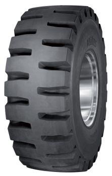 Mitas ERL-50 23.5 R25 201A2 TL