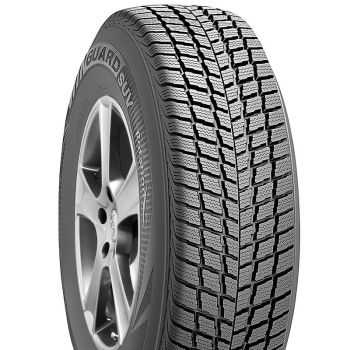 Nexen Winguard SUV 255/70 R15 108T