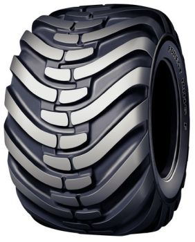 Nokian FOREST KING F SF