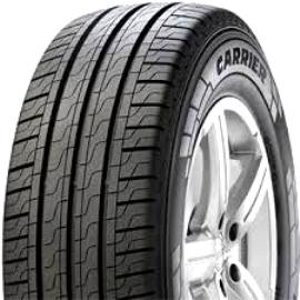 Pirelli CARRIER 195 R15 106/104R
