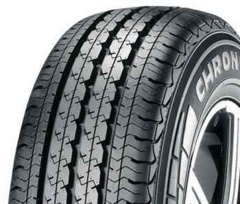 Pirelli CHRONO II 175/70 R14 88T zesílené