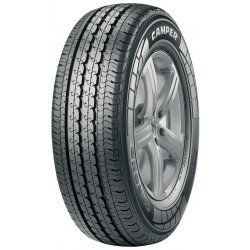 Pirelli CHRONO CAMPER 225/75 R16 116R