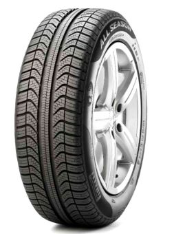 PIRELLI CINTURATO ALL SEASON 165/60 R15 77 H