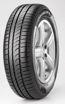Pirelli CINTURATO P1 195/65 R15 95T zesílené