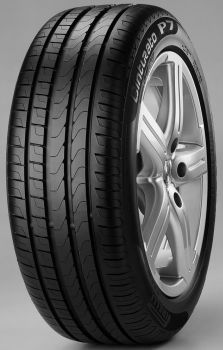 Pirelli CINTURATO P7 205/55 R16 94V zesílené