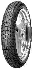 Pirelli DIABLO RAIN 125/70 R17 NHS