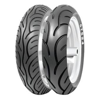 Pirelli GTS 24 140/70 - 16 65P