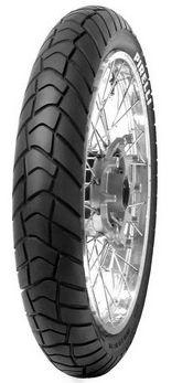 Pirelli MT 90 S/T 130/80 R17 65P