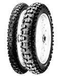 Pirelli MT 21 RALLYCROSS 80/90 - 21 48P