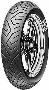 Pirelli MT 75 110/80 - 17 57S