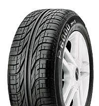 Pirelli P6000 215/60 R15 94W