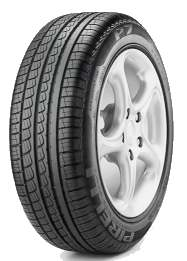 Pirelli P7 215/45 R16 86H FR