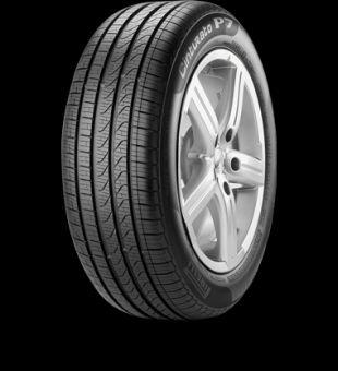 Pirelli CINTURATO P7 ALL SEASON 225/45 R17 94V zesílené