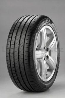 Pirelli CINTURATO P7 BLUE 225/55 R17 101W zesílené