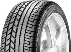 Pirelli PZERO ASIMMETRICO 205/50 R15 86W FR