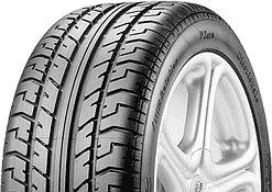 Pirelli PZERO DIREZIONALE 215/45 R18 89Y