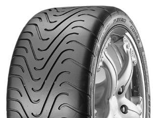 Pirelli PZERO CORSA 315/35 R20 106Y