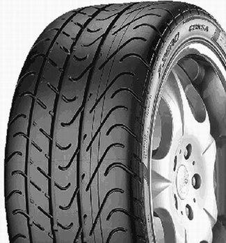 Pirelli PZERO 325/35 R22 110Y FR
