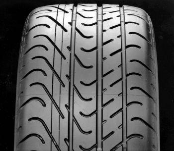 Pirelli PZERO CORSA ASIMMETRICO 2 265/35 R18 zesílené 97Y