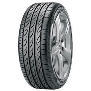 Pirelli PZERO NERO GT 255/35 R18 94Y zesílené FR