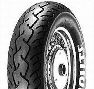 Pirelli ROUTE MT 66 180/70 - 15 76H