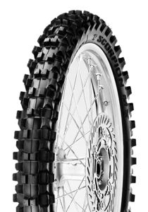 PIRELLI Scorpion MX Mid Soft