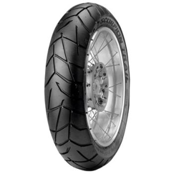 Pirelli Scorpion Trail 120/70 ZR17 58W