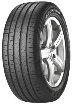 Pirelli SCORPION VERDE 255/60 R18 112W zesílené