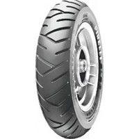 Pirelli SL 26 120/70 - 12 51L