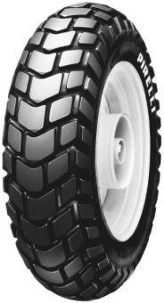 Pirelli SL 60 120/80 - 12 55J