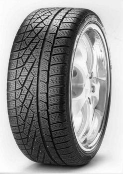 Pirelli WINTER 270 SOTTOZERO SERIE II 285/35 R20 104W zesílené FR