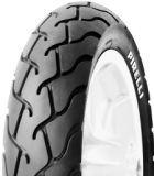 Pirelli ST 66 100/80 - 16 55S