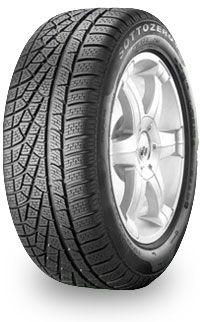 Pirelli WINTER 210 SOTTOZERO SERIE II 225/45 R17 91H FR