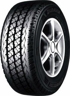 Bridgestone R630 185 R14 102R