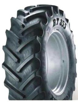 BKT Agrimax RT 855 520/85 R46 158A8/158B TL