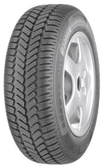 Sava ADAPTO HP 195/60 R15 88H