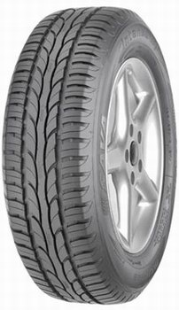 Sava INTENSA HP 195/55 R15 85H