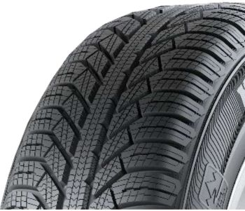 Semperit MASTER-GRIP 2 205/65 R15 94T
