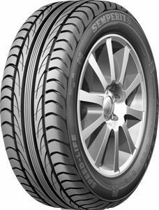 SEMPERIT SPEED-LIFE 205/50 R15 86 V