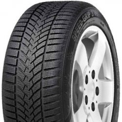 Semperit SPEED-GRIP 3 215/55 R16 97H zesílené