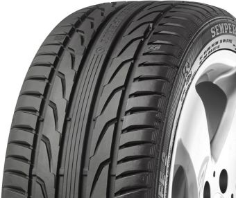 Semperit SPEED-LIFE 2 245/40 R17 91Y FR