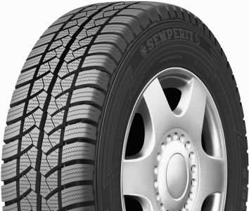 Semperit VAN-GRIP 205/65 R15 102T