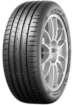 Dunlop SP SPORT MAXX RT2 205/40 R18 86Y zesílené