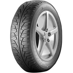 Uniroyal MS plus 77 185/60 R14 82T