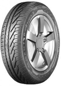 Uniroyal RainExpert 3 215/60 R16 95H