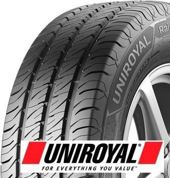 Uniroyal RAIN MAX 3 175/65 R14 90/88T