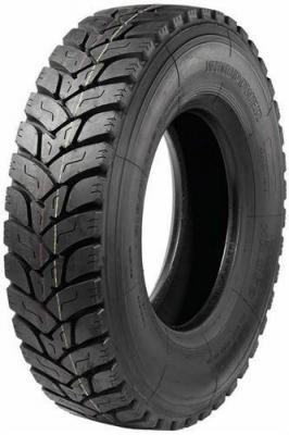 Windpower WDC 55 315/80 R22,5 156K TL
