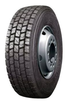 Windpower WDR 09 225/75 R17,5 129/127M TL