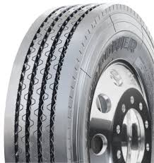 WINDPOWER WSR 36 11 R22.5 TL 148/145 L