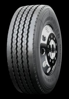 WINDPOWER WTR69 385/55 R19.5 TL 156 J
